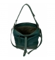 Comprar Pepe Jeans Cabas Pepe Jeans Jeans Ann Green -28x32x14cm
