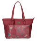 Bolso tote Pepe Jeans Bambie -42x26,5x15cm-