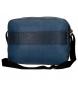 Comprar Pepe Jeans Carterón Pepe Jeans Max blue -38x28x12cm