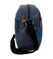 Comprar Pepe Jeans Carterón Pepe Jeans Max azul -38x28x12x12cm
