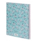 Comprar Pepe Jeans Cuaderno Pepe Jeans Denise -21,5x29cm-