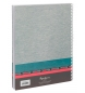 Comprar Pepe Jeans Cuaderno Pepe Jeans Katia -21,5x29cm-