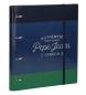 Cuaderno Pepe Jeans Kepel con anillas  -33x26x5cm-