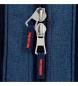 Comprar Pepe Jeans Etui avec poignée latérale Pepe Jeans Paul -23x9x9x9cm