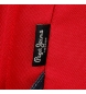 Comprar Pepe Jeans Estuche con Organizador Pepe Jeans Calvin -22x5x9cm-