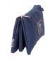 Comprar Pepe Jeans Estuche Pepe Jeans Cross Azul tres compartimentos -12x22x5cm-