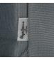 Comprar Pepe Jeans Estuche Pepe Jeans Cross Gris -7x27x3cm-