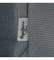 Comprar Pepe Jeans Pepe Jeans Cross Grey Case -7x27x3cm-