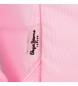 Comprar Pepe Jeans Custodia Pepe Jeans Cross Pink tre scomparti -12x22x5cm-