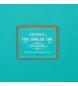 Comprar Pepe Jeans Pepe Jeans Cross Green Case -7x27x3cm-