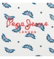 Comprar Pepe Jeans Calça Pepe Jeans Feli -9x23x9cm-