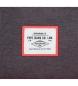 Comprar Pepe Jeans Estuche Pepe Jeans Molly gris -22x7x3cm-