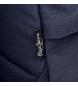 Comprar Pepe Jeans Estuche Pepe Jeans Osset azul -22x7x3cm-