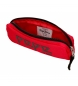 Comprar Pepe Jeans Case Pepe Jeans Osset rosso -22x7x3cm-