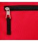 Comprar Pepe Jeans Case Pepe Jeans Osset vermelho -22x7x3x3cm