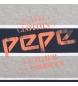 Comprar Pepe Jeans Estuche Pepe Jeans Pierre triple compartimento -10x22x9cm-