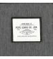 Comprar Pepe Jeans Boîtier Pepe Jeans Roy gris -7x22x3 cm-