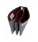 Comprar Pepe Jeans Estuche Pepe Jeans Roy gris -12x22x5 cm-