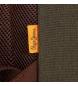 Comprar Pepe Jeans Estuche Pepe Jeans Roy verde -12x22x5 cm-