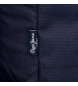 Comprar Pepe Jeans Estuche Pepe Jeans Uma azul marino -22x7x3cm-