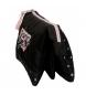 Comprar Pepe Jeans Estuche Armade -22x12x5cm-