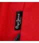 Comprar Pepe Jeans Estuche tres compartimentos Pepe Jeans Calvin -22x12x5cm-