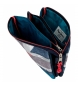 Comprar Pepe Jeans Three compartments case Pepe Jeans Ian -22x12x5cm