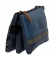 Comprar Pepe Jeans Three compartments case Pepe Jeans Max blue -22x12x5cm