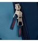 Comprar Pepe Jeans Estuche tres compartimentos Pepe Jeans Yarrow -22x12x5cm-