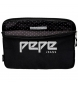 Comprar Pepe Jeans Custodia per Tablet Pepe Jeans Uma Negra -30x22x2cm-