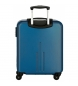Comprar Pepe Jeans Juego de 3 maletas rígidas 37L / 80L / 125L Peje Jeans Edison Azul -55 x 40 x 20 / 69 x 49 x 28 / 79 x 56 x 33 cm-