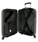 Comprar Pepe Jeans Ensemble de 3 valises rigides 37L / 80L / 125L Peje Jeans Edison Gris Edison -55 x 40 x 20 / 69 x 49 x 28 / 79 x 56 x 33 cm