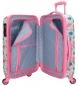 Comprar Pepe Jeans Set de valises rigides Pepe Jeans Kasandra 55-67cm