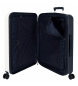Comprar Pepe Jeans Juego de maletas Pepe Jeans Taking off rígidas 38,4L y 81L beige -55x40x20cm/70x48x28cm-