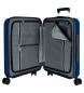 Comprar Pepe Jeans Set of suitcases Pepe Jeans Taking off rigid 38,4L and 81L flowers -55x40x20cm/70x48x28cm