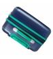 Comprar Pepe Jeans Etui cabine 68L Pepe Jeans Bristol avec drapeau bleu -45x67x28cm