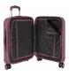 Comprar Pepe Jeans Cabin case Pepe Jeans Glasgow Bordeaux rigid -40x55x20cm-