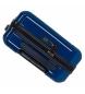Comprar Pepe Jeans Valigia da cabina Pepe Jeans Leven rigida 38,4L Cannoe -55x40x20 cm-