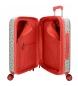 Comprar  Maleta de cabina rígida Pepe Jeans Joseline -55x40x20cm-