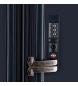 Comprar Pepe Jeans Maleta de cabina rígida Pepe Jeans Paul -55x40x20cm-