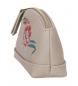 Comprar Pepe Jeans Mini Pepe Lavender Camel Jeans -14x8x5cm-