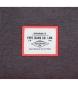 Comprar Pepe Jeans Mochila 42 cm adaptable a carro Pepe Jeans Molly gris -31x42x17,5cm-