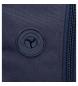 Comprar Pepe Jeans Mochila adaptável mochila Pepe Jeans Uma azul marinho -31x42x42x17,5cm