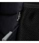 Comprar Pepe Jeans Mochila 44 cm doble cremallera con carro Pepe Jeans Ason -32x44x21cm-