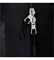 Comprar Pepe Jeans Mochila 44 cm doble cremallera Pepe Jeans Ason -32x44x21cm-