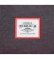 Comprar Pepe Jeans Mochila 44 cm zíper duplo Pepe Jeans Molly cinza -30,5x44x15cm