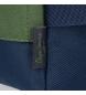 Comprar Pepe Jeans Mochila adaptável ao carrinho Pepe Jeans Joss -42x31x17,5cm