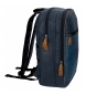 Comprar Pepe Jeans Adaptable backpack for laptop 13,3