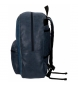 Comprar Pepe Jeans Adaptable backpack for laptop 15,6