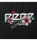 Comprar Pepe Jeans Zaino adattabile all'auto Armade nero -31x42x17,5cm-